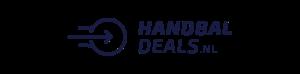 Handbal Deals logo